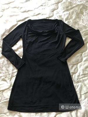 Платье APART, размер 46-48