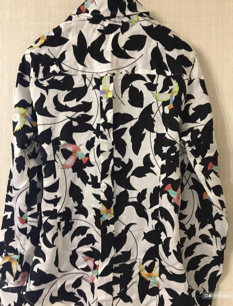 Рубашка Milano, размер L