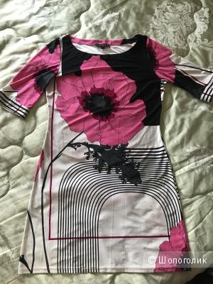 Платье GUCCI размер L