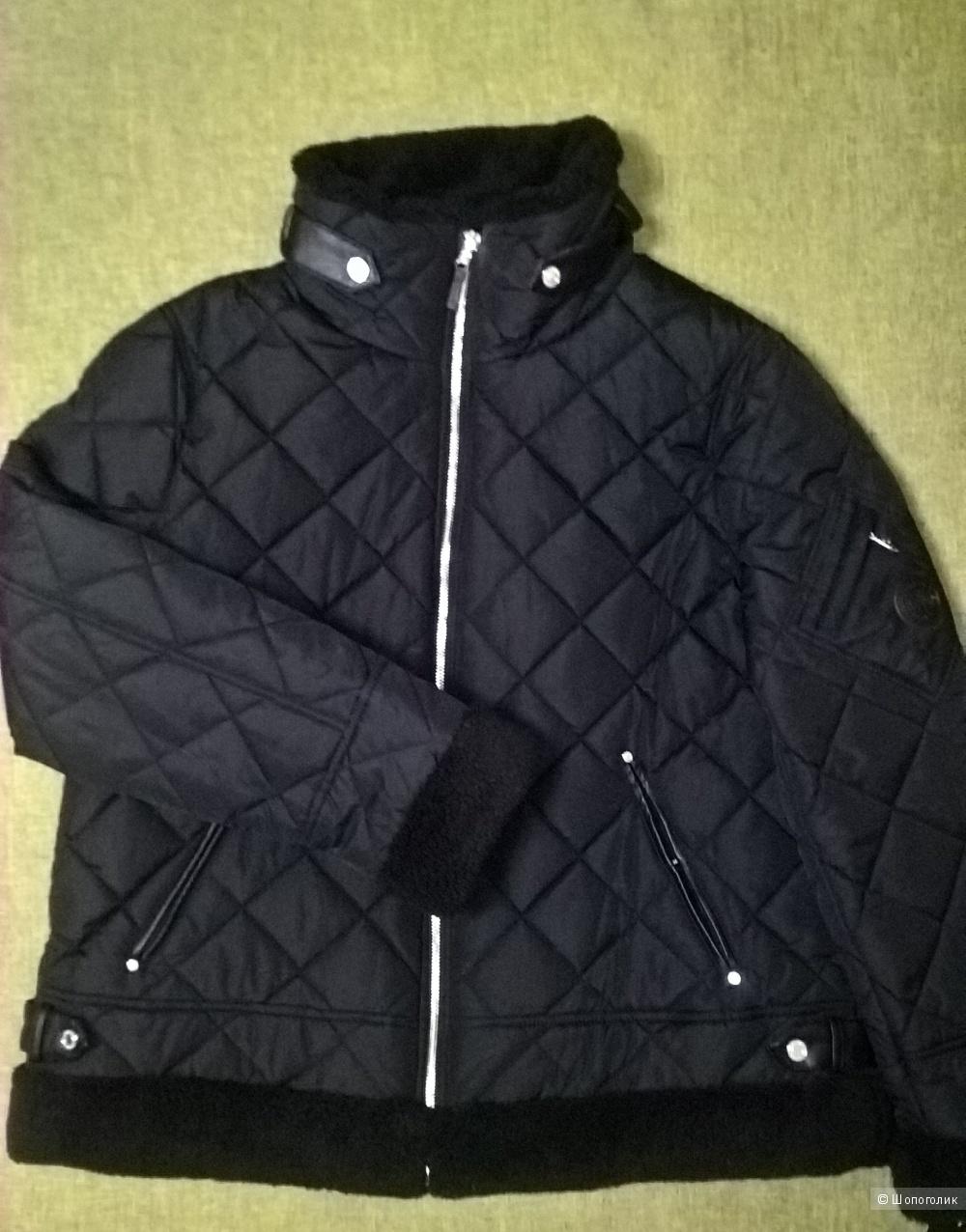 Куртка Ralph Lauren, XL.