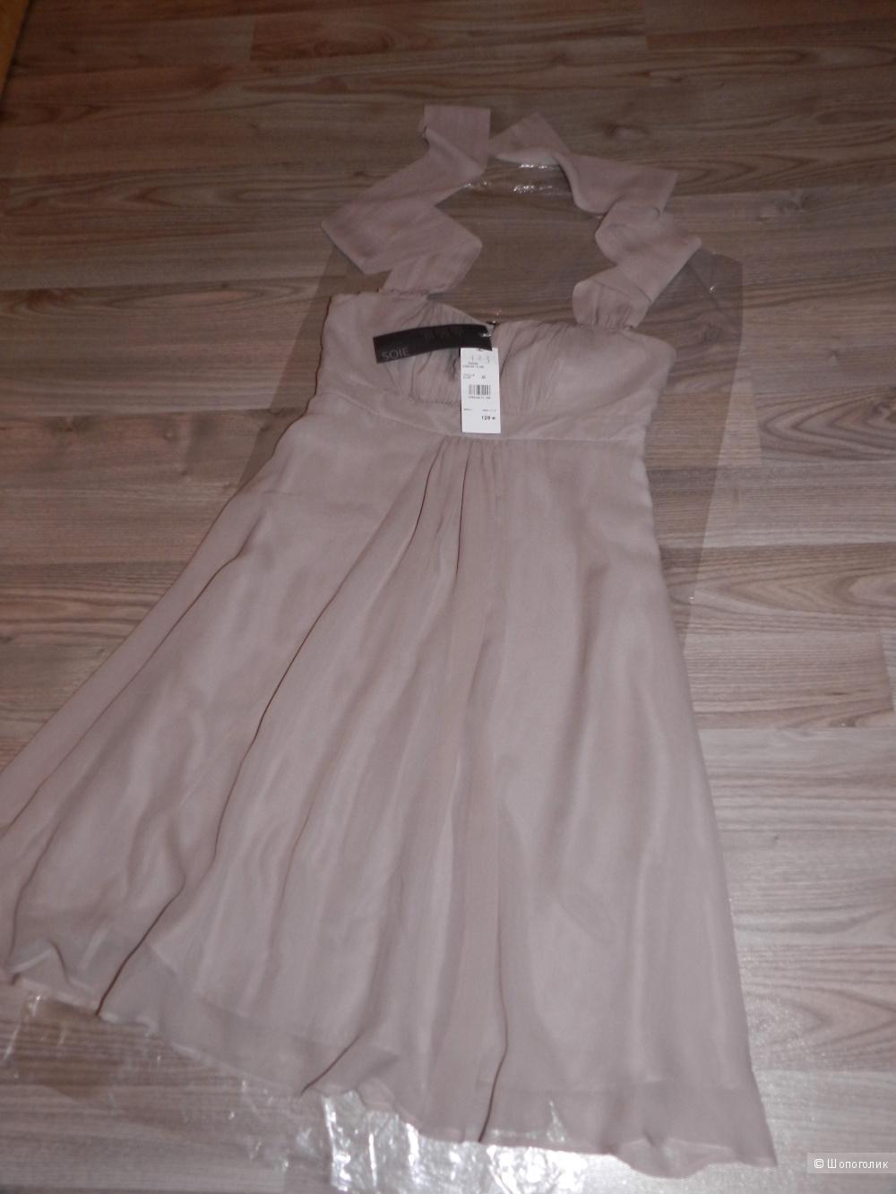 Платье Un1deux2trois3 48