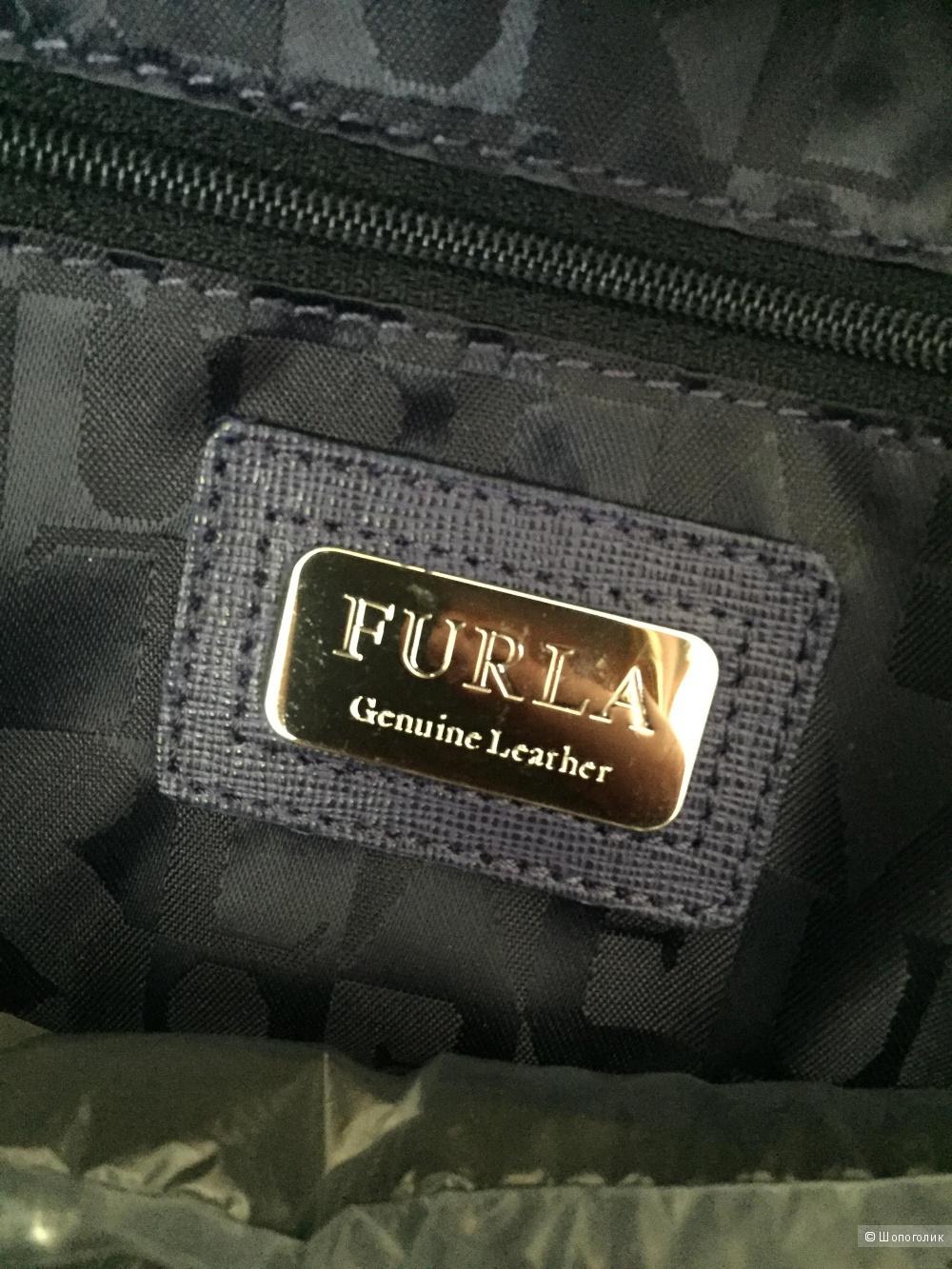 Сумка Furla. 45*31*13,5.