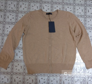 Кардиган M&S  collection 14uk 44 eur