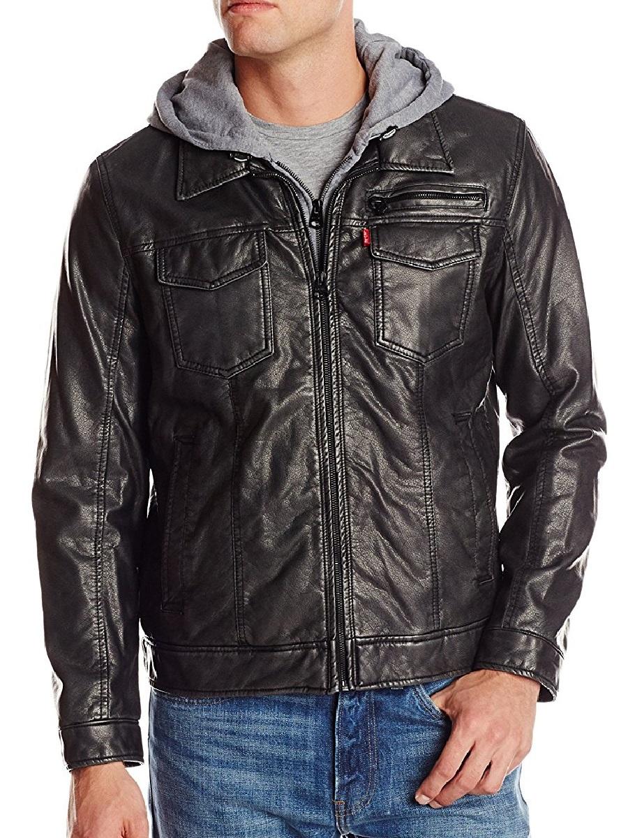Куртка Levi's S-M