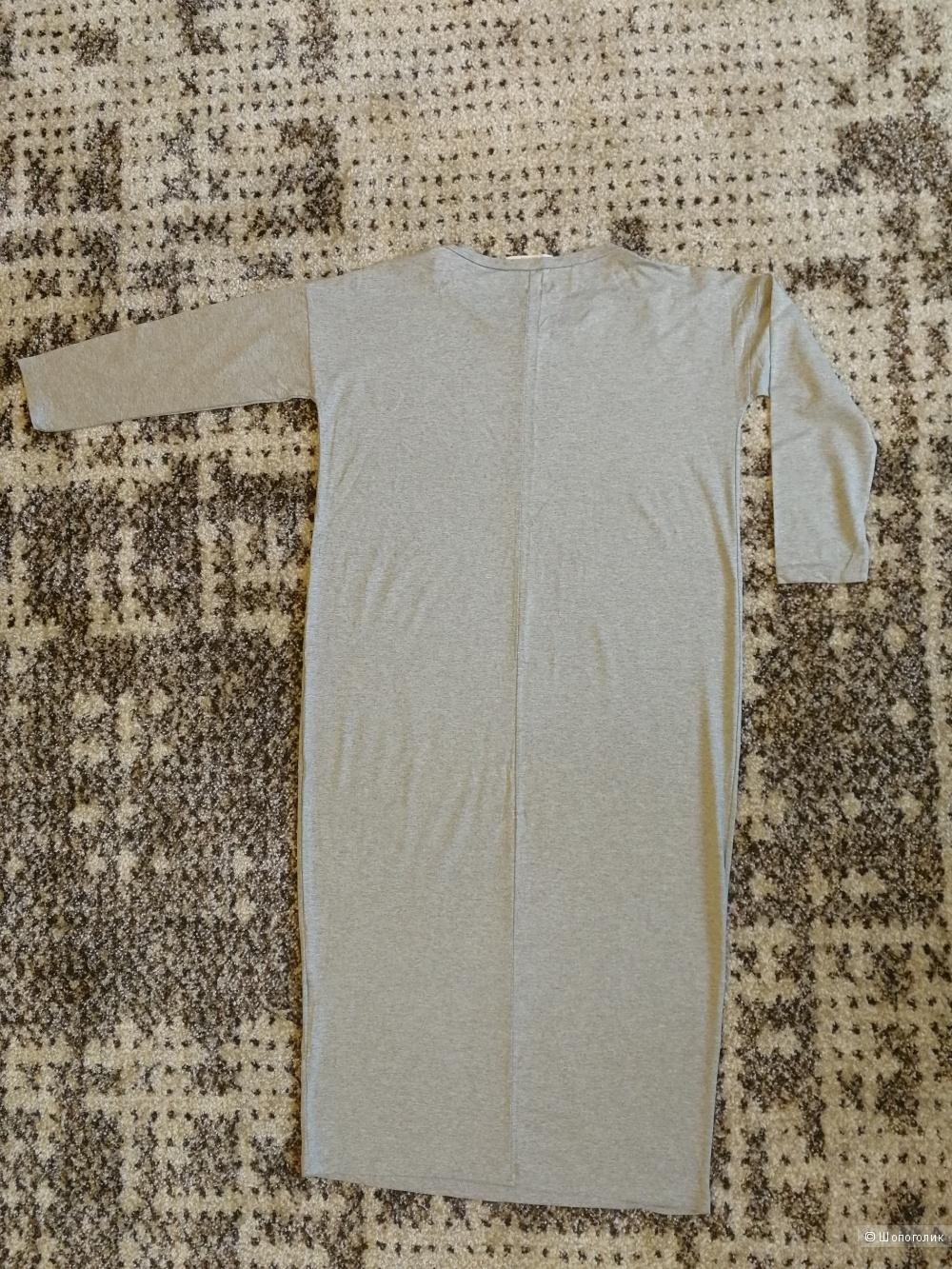 Платье-футболка, Vicolo Northland, размера единый