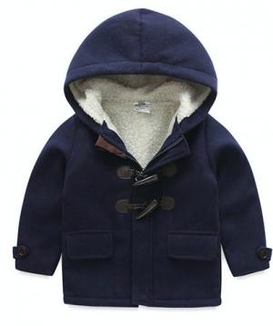 Пальто, 2 года