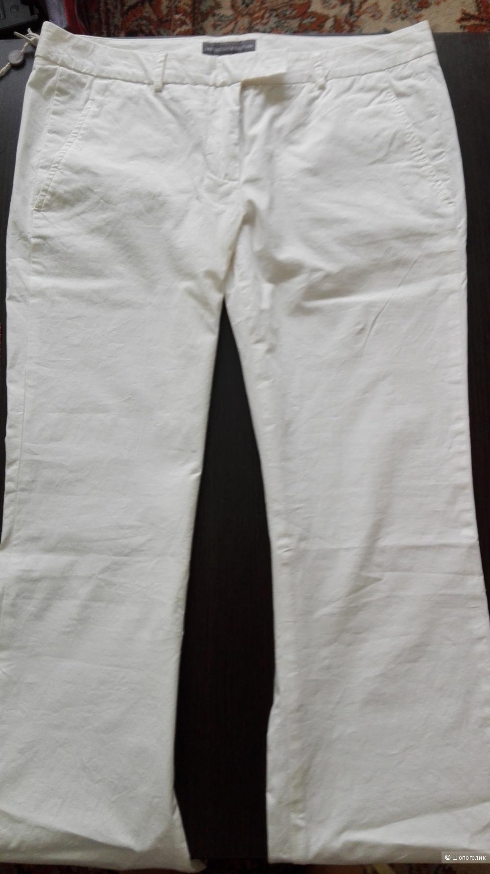 Повседневные брюки JACOB COHЁN, 46-48
