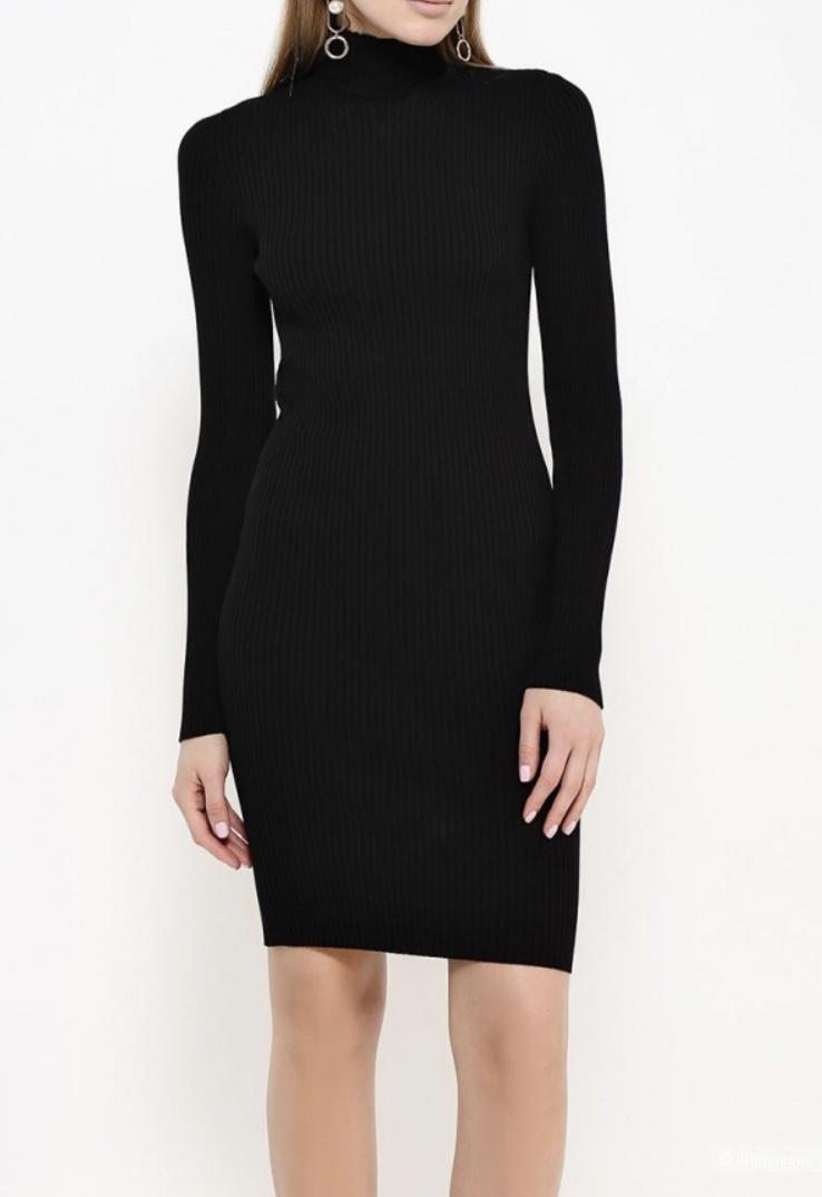 Платье WOLFORD размер L
