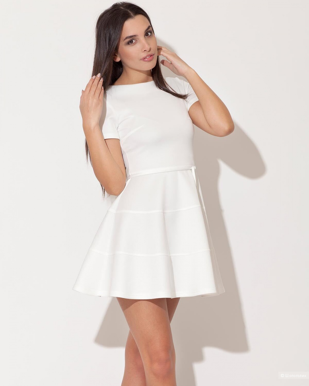 Платье Kartus S|M