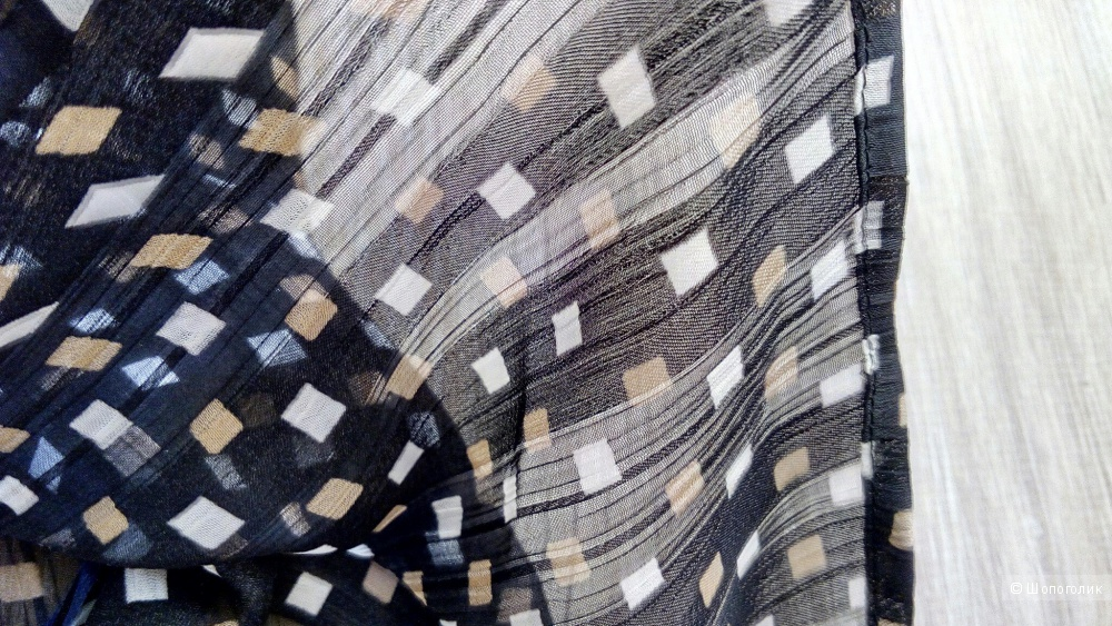 Блузка Tommy Hilfiger, размер М