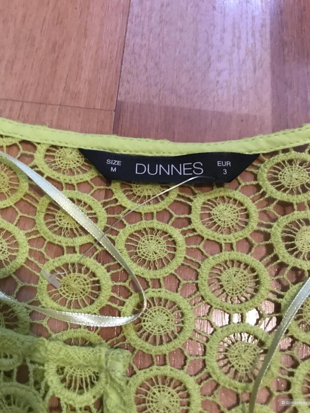 Жакет Dunnes stores, размер M