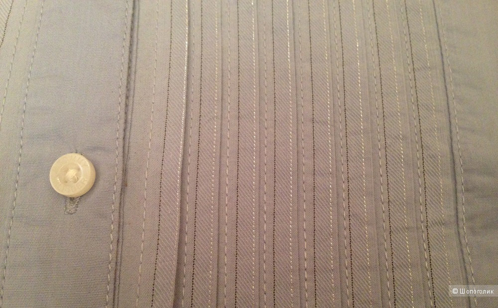 Рубашка Tommy Hilfiger, размер M