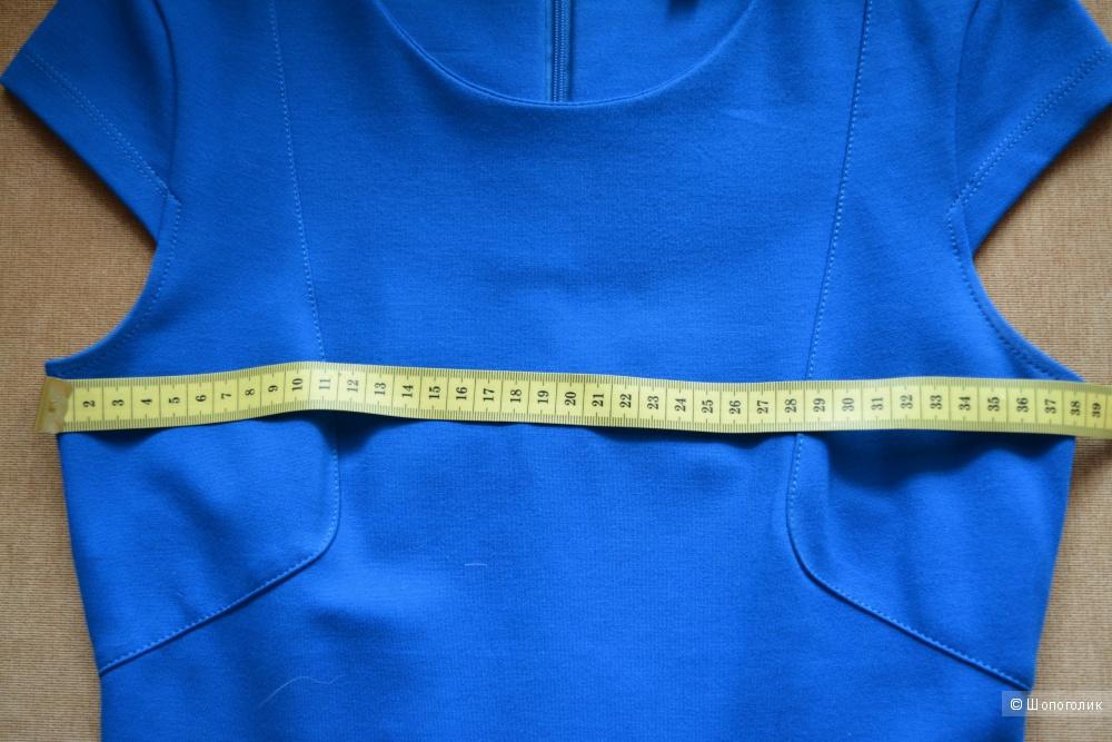 Платье Tfj размер xs