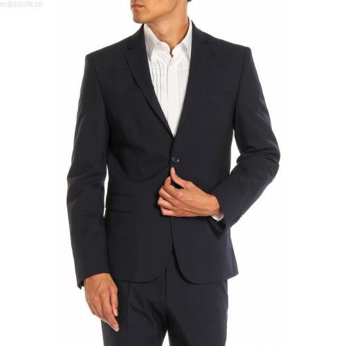Пиджак MEXX 48, 50 размер