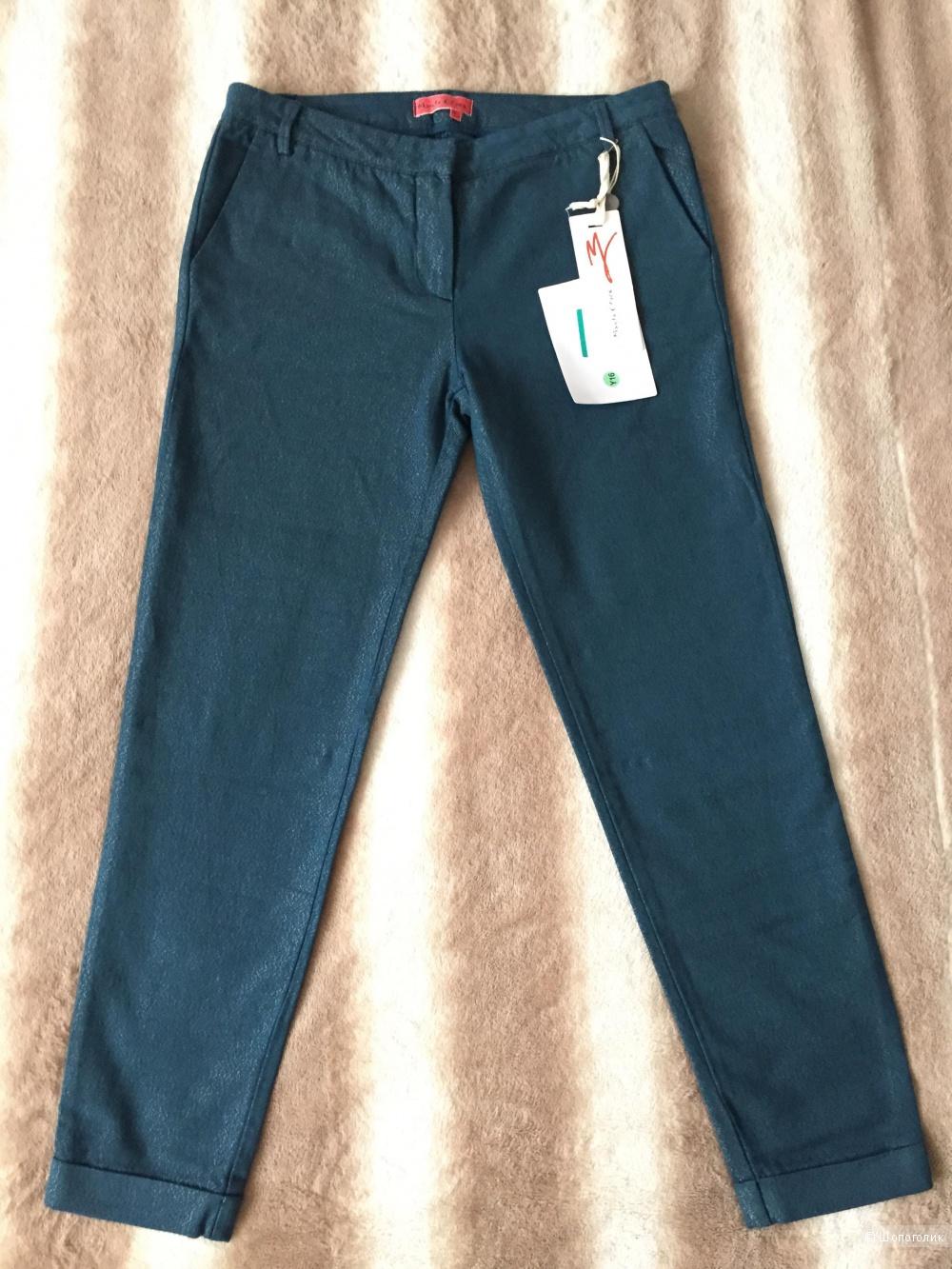 Manila Grase, штаны, размер 46ру (44it)