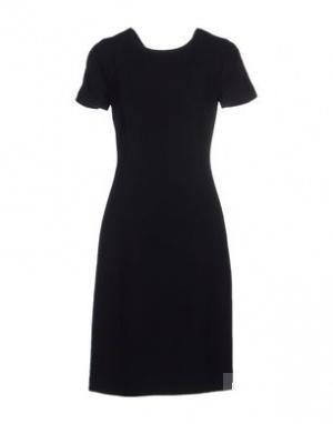 Платье EMPORIO ARMANI размер 44 итальянский на наш 46 размер.