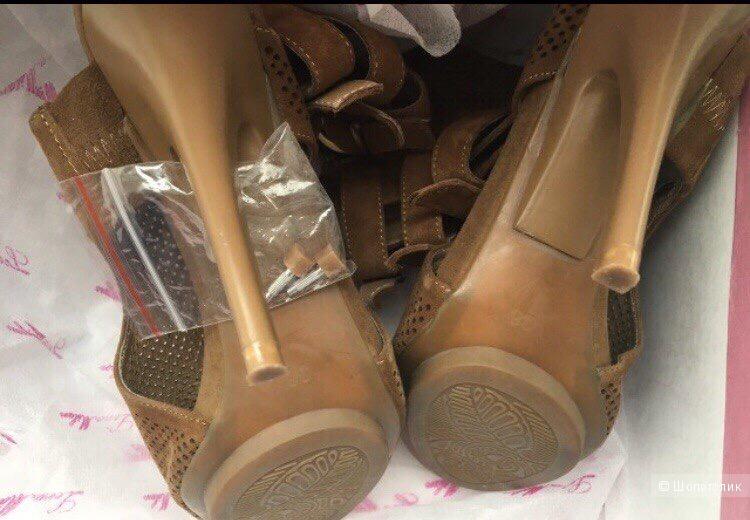 Туфли / босоножки Lena Milan 36 размер