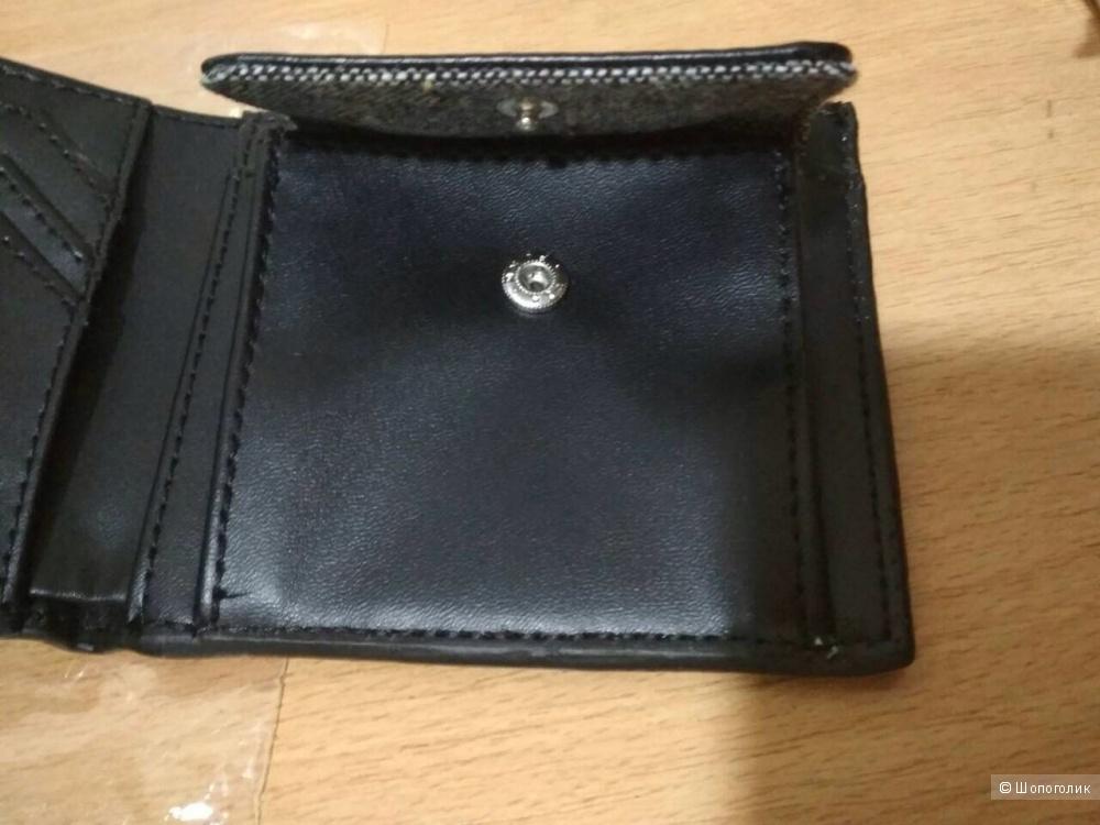 Бумажник Mango,one size