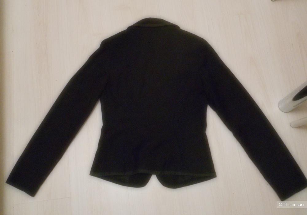 Пиджак Reserved 42-44