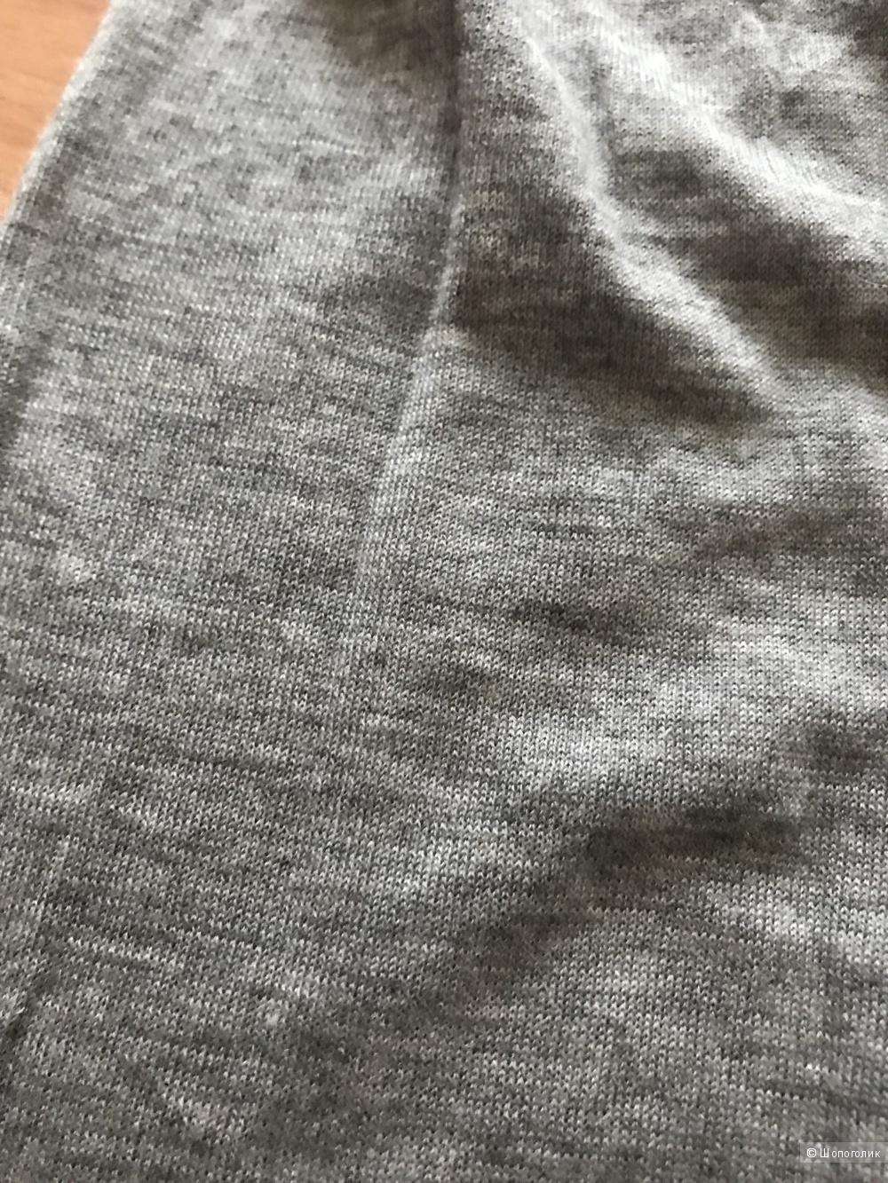 Кашемировые штанишки Stefanel, M