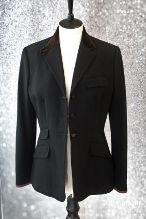 Пиджак Ralph Lauren размер 44-46 ,46