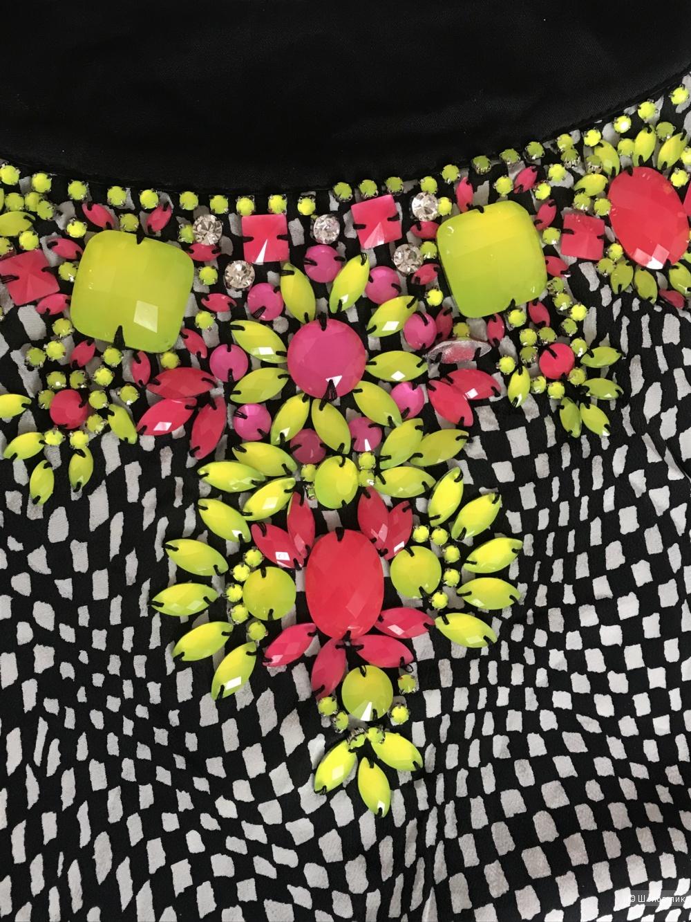 Платье Guess Marciano, размер 42-44.