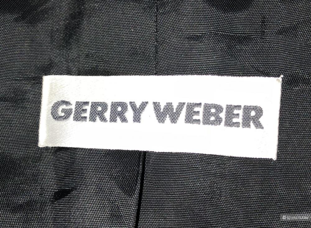Пиджак Gerry Weber, размер М
