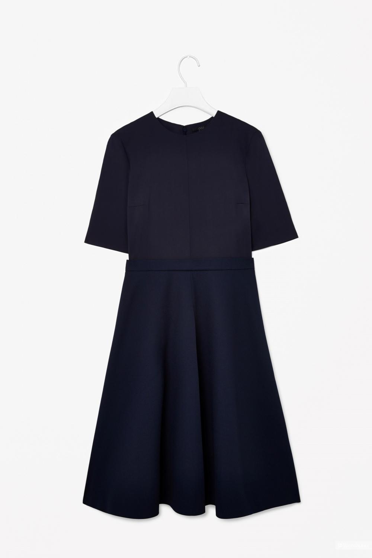 Платье COS, р-р 42