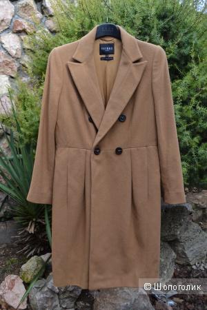 Пальто Hobbs London. Размер 14Uk