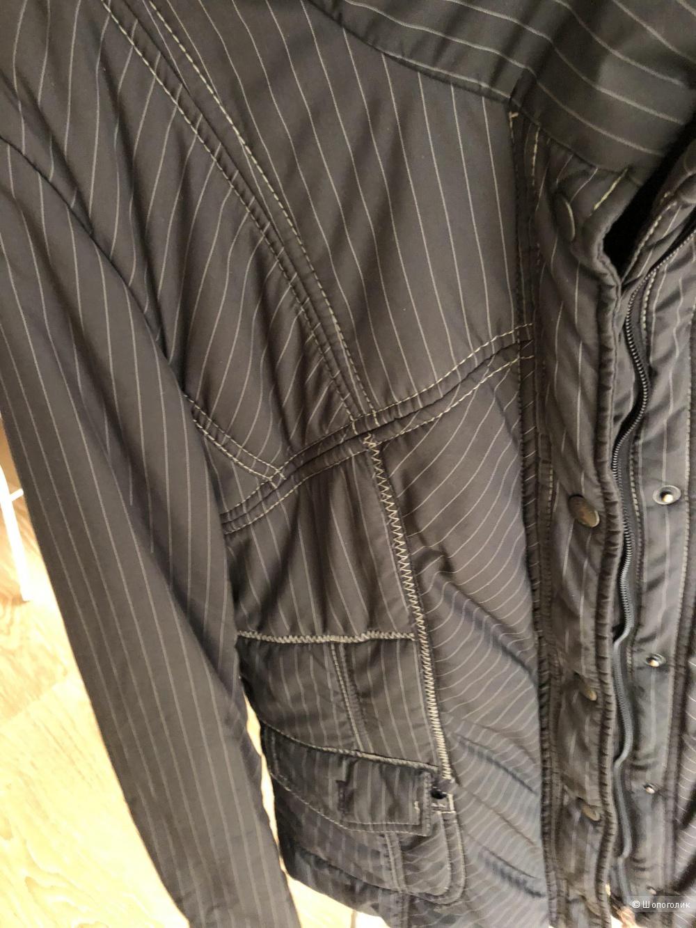 Куртка Olsen. Размер 46 русский