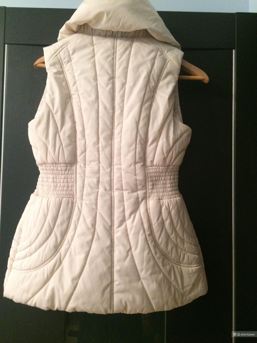 Женская жилетка Mexx,34 размер