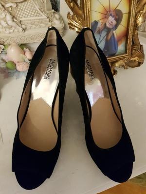 Туфли MICHAEL KORS,27 см стелька