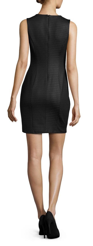 Платье вечернее Guess 44р