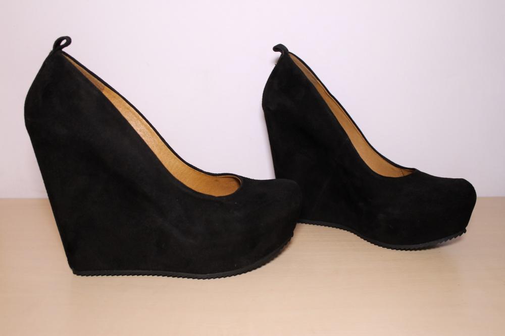Туфли ALDO Zingg, размер US9 (40)