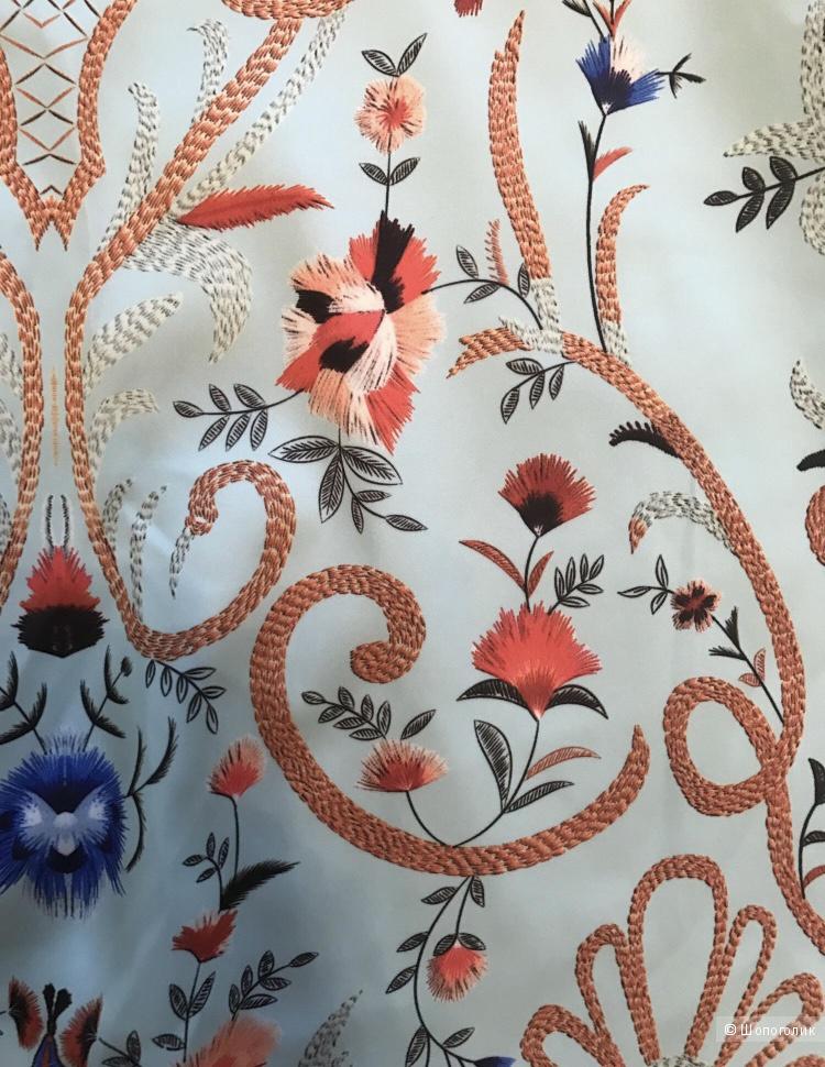 Платье Dolce&Gabbana, размер S/M