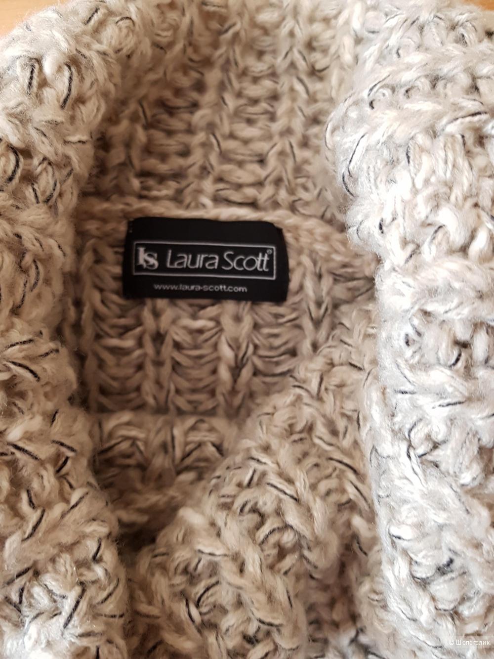 Джемпер LAURA SCOTT, 42-46 размер