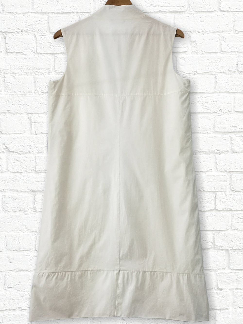 'S  Max Mara. Платье. 46/48