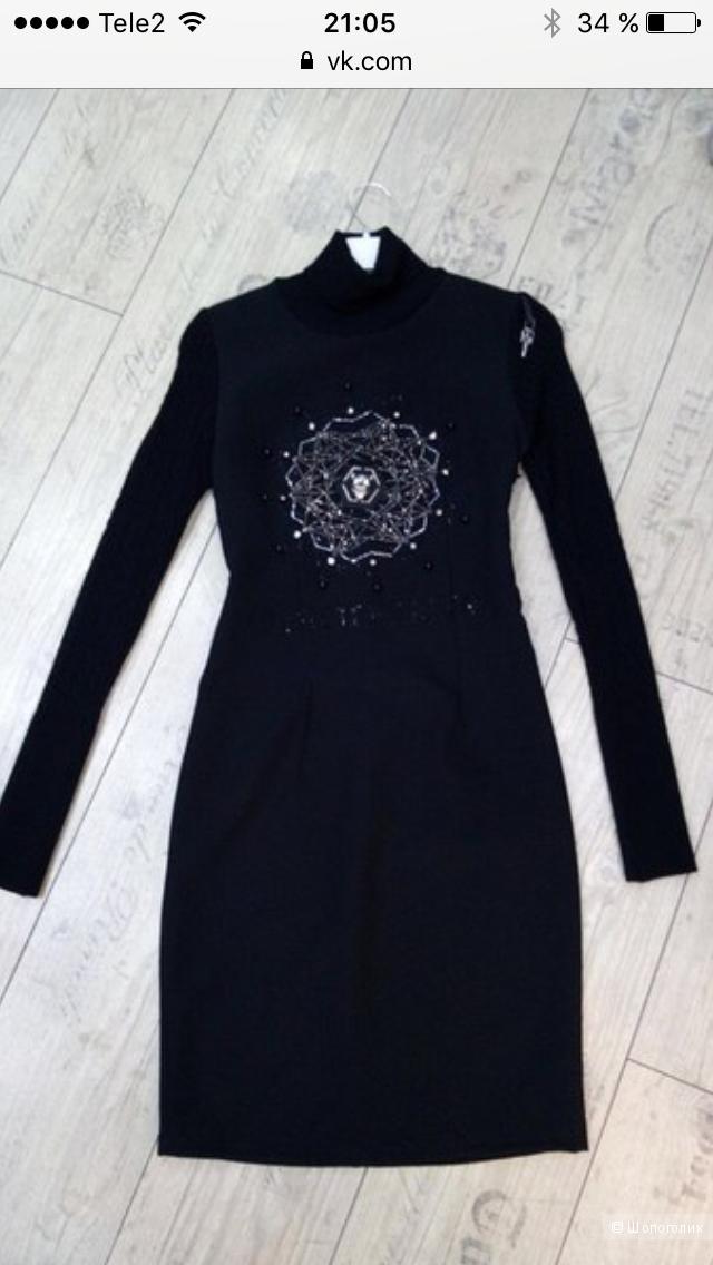 Платье Dress cod Л