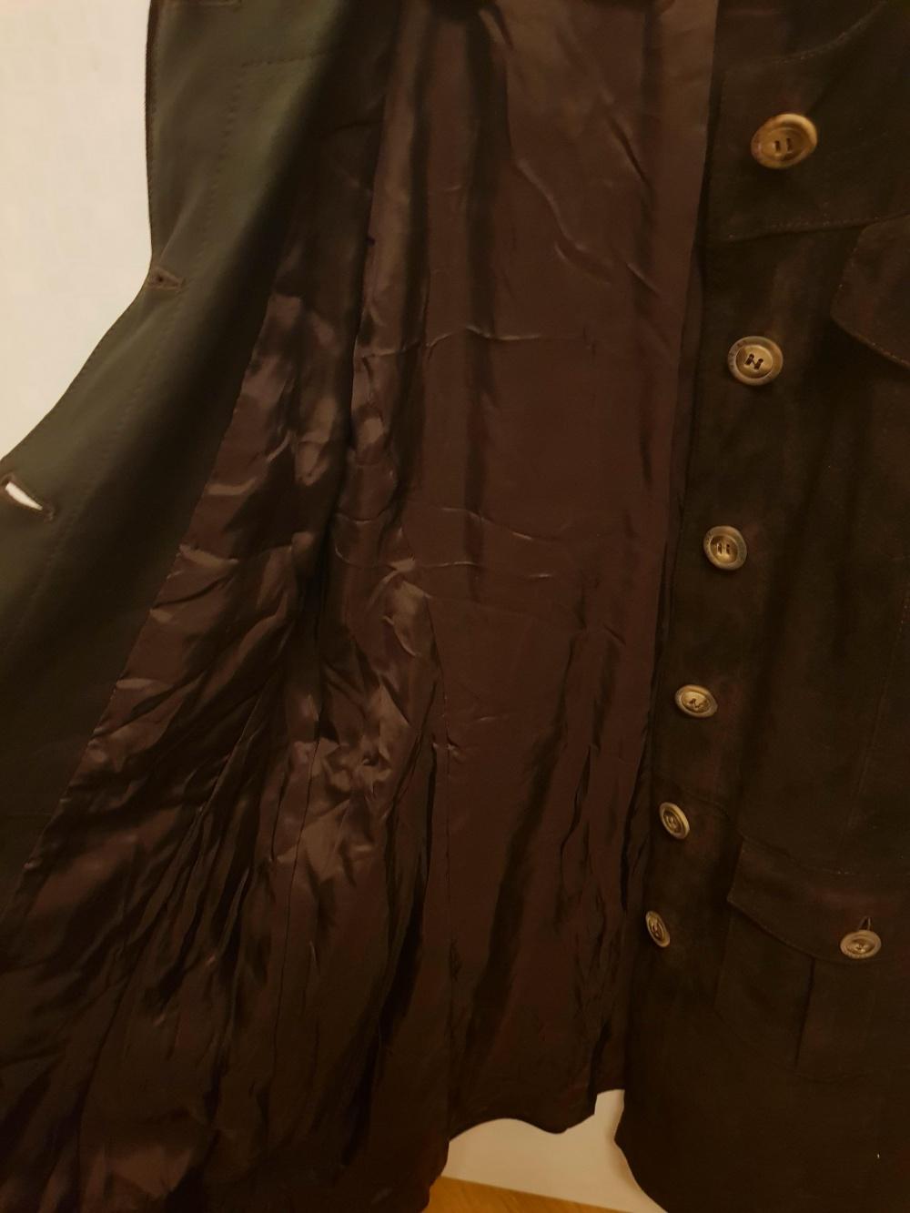 Куртка Basler р.44-46.