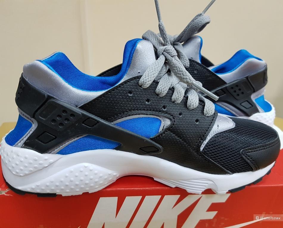 Кроссовки Nike Huarache Run (GS) - 36   р-р