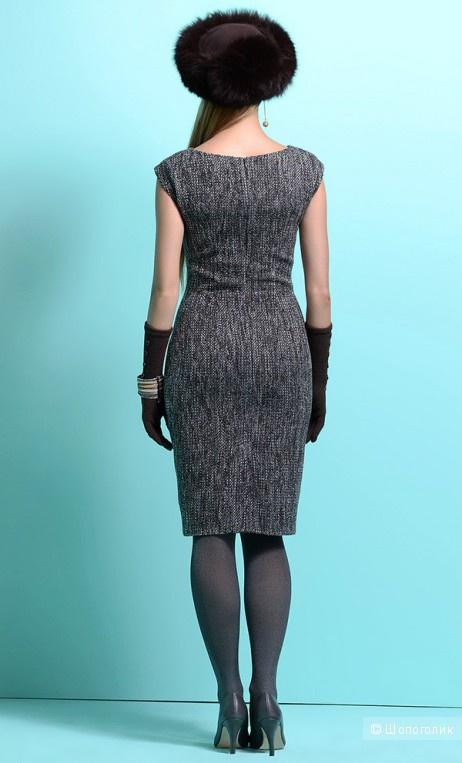 Платье Zaps, размер S