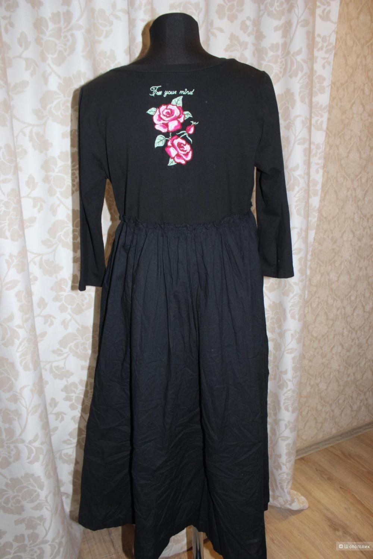 Платье kappahl, размер 44-46-48