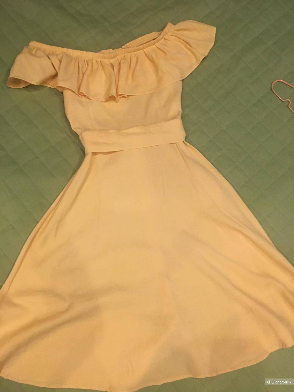 Платье no name ,размер S