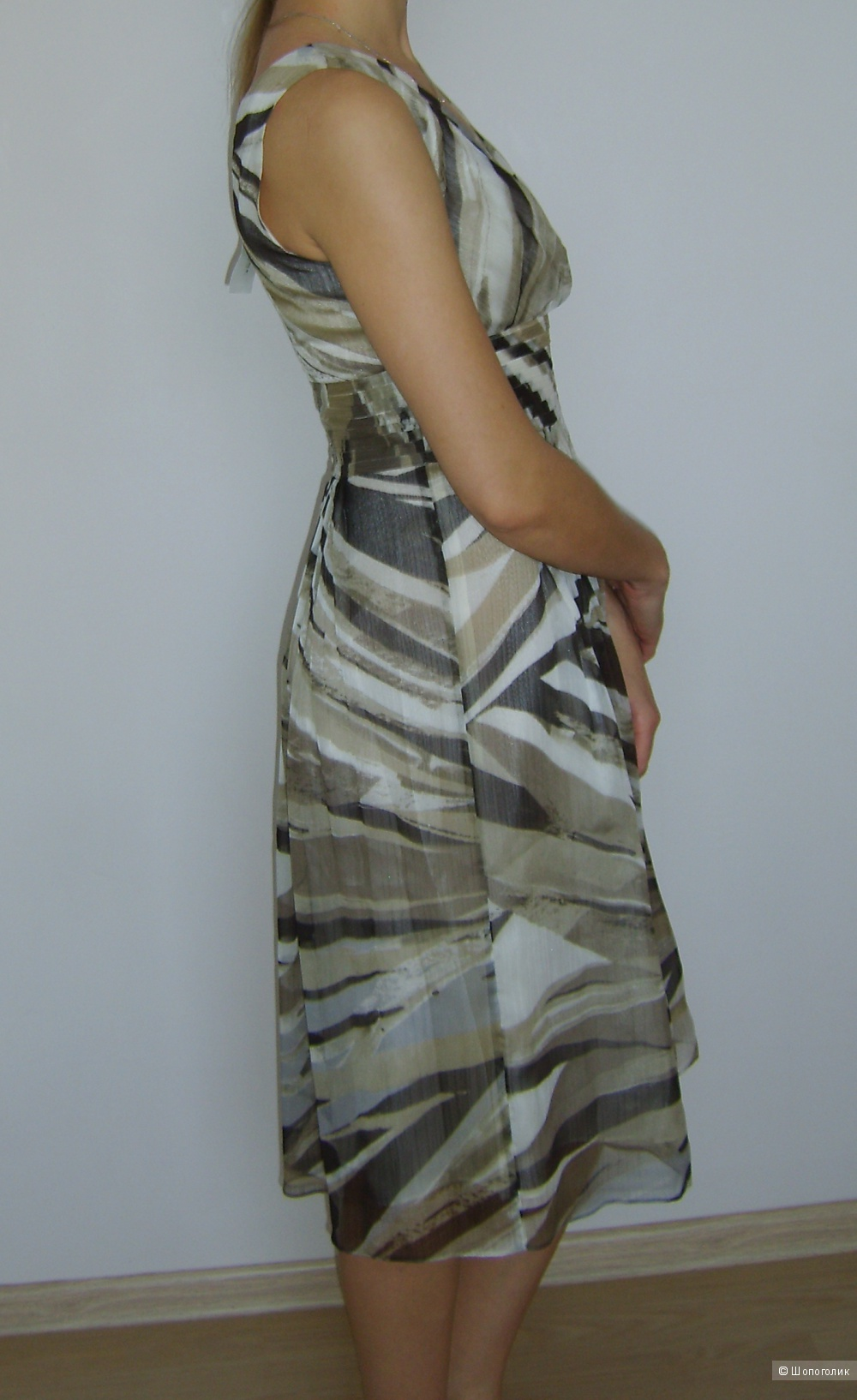 Платье Banana Republic 40-42 размер