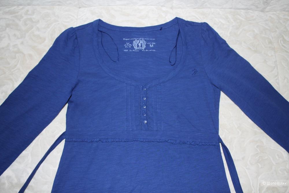 Платье бренда Esprit, размер М