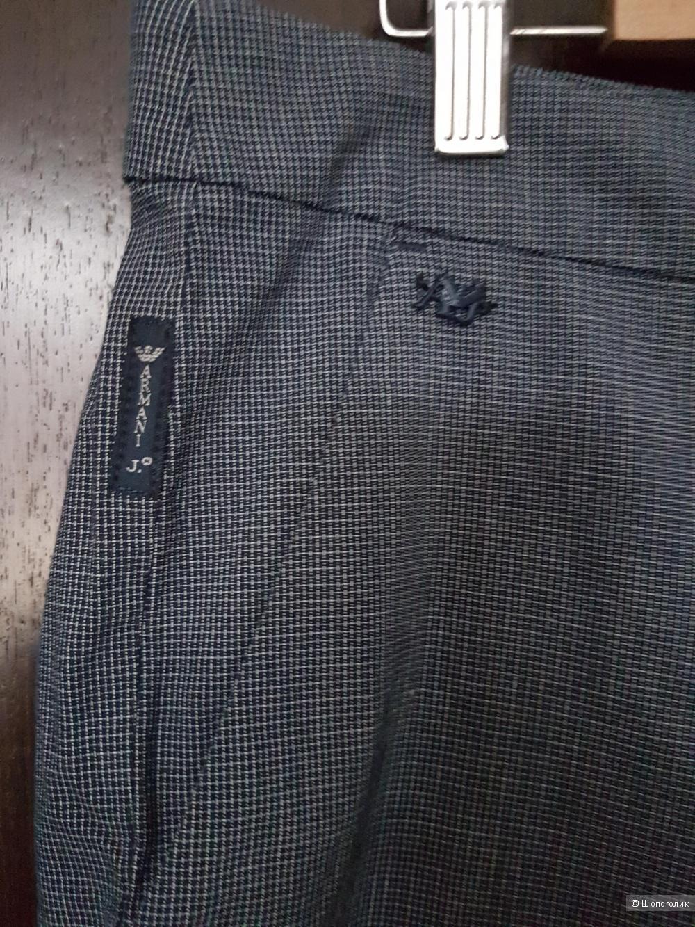 Брюки Armani Jeans USA 29
