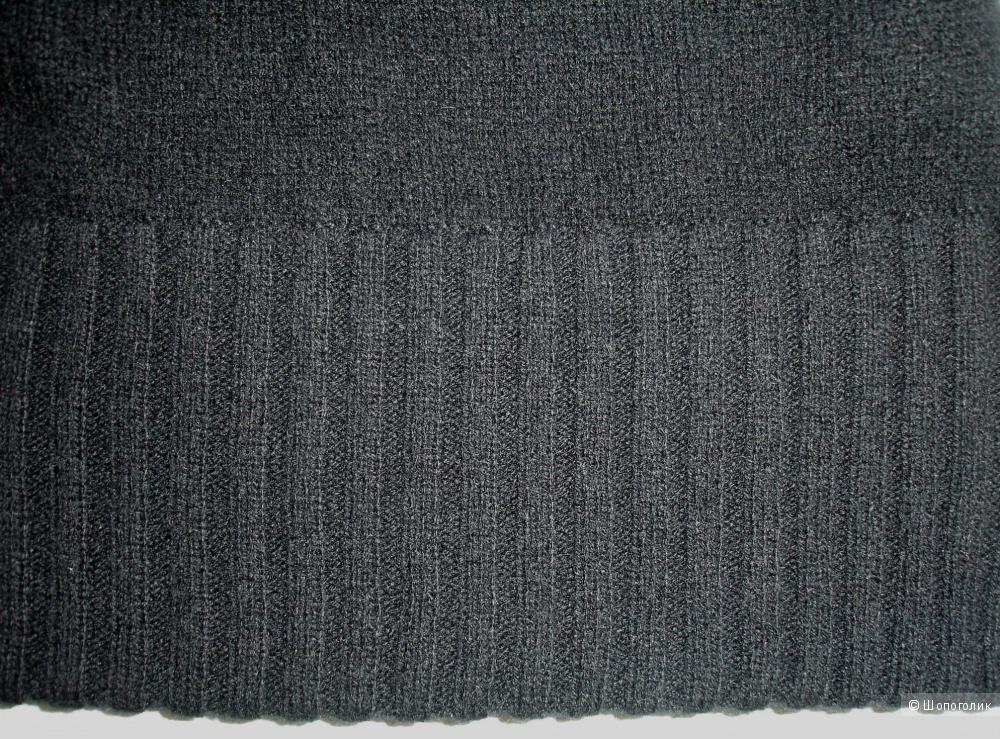 Кашемировая шапочка Forte Cashmere