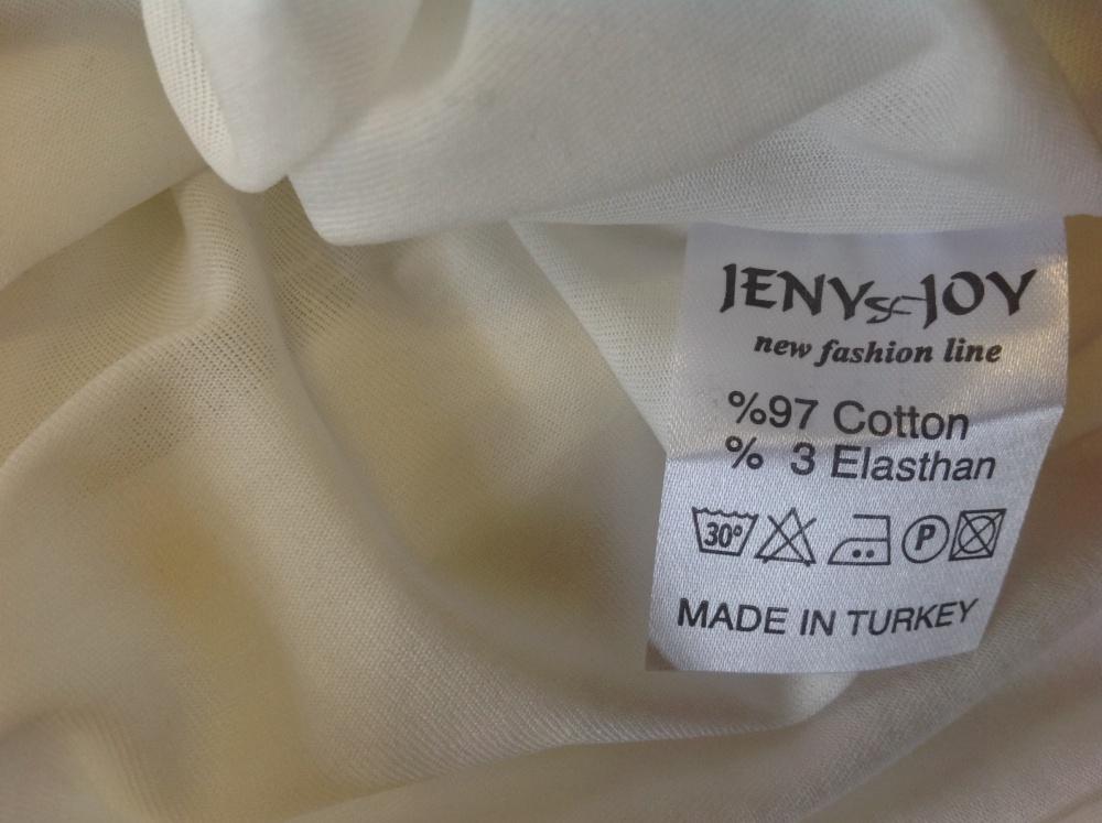 Платье Jenny Joy, р-р 42