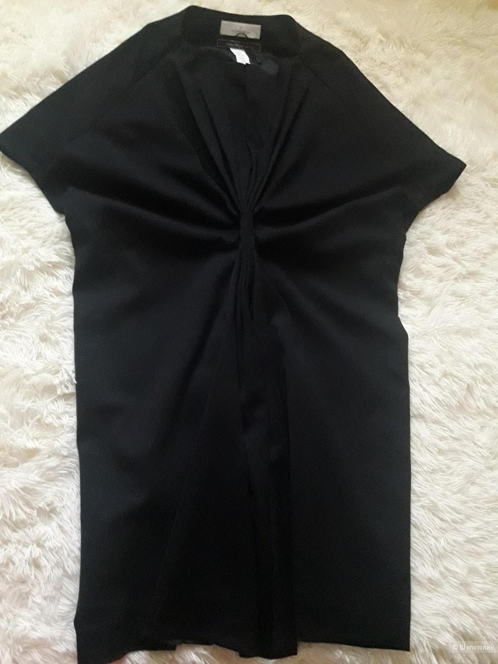 Платье By Malene Birger, размер 50