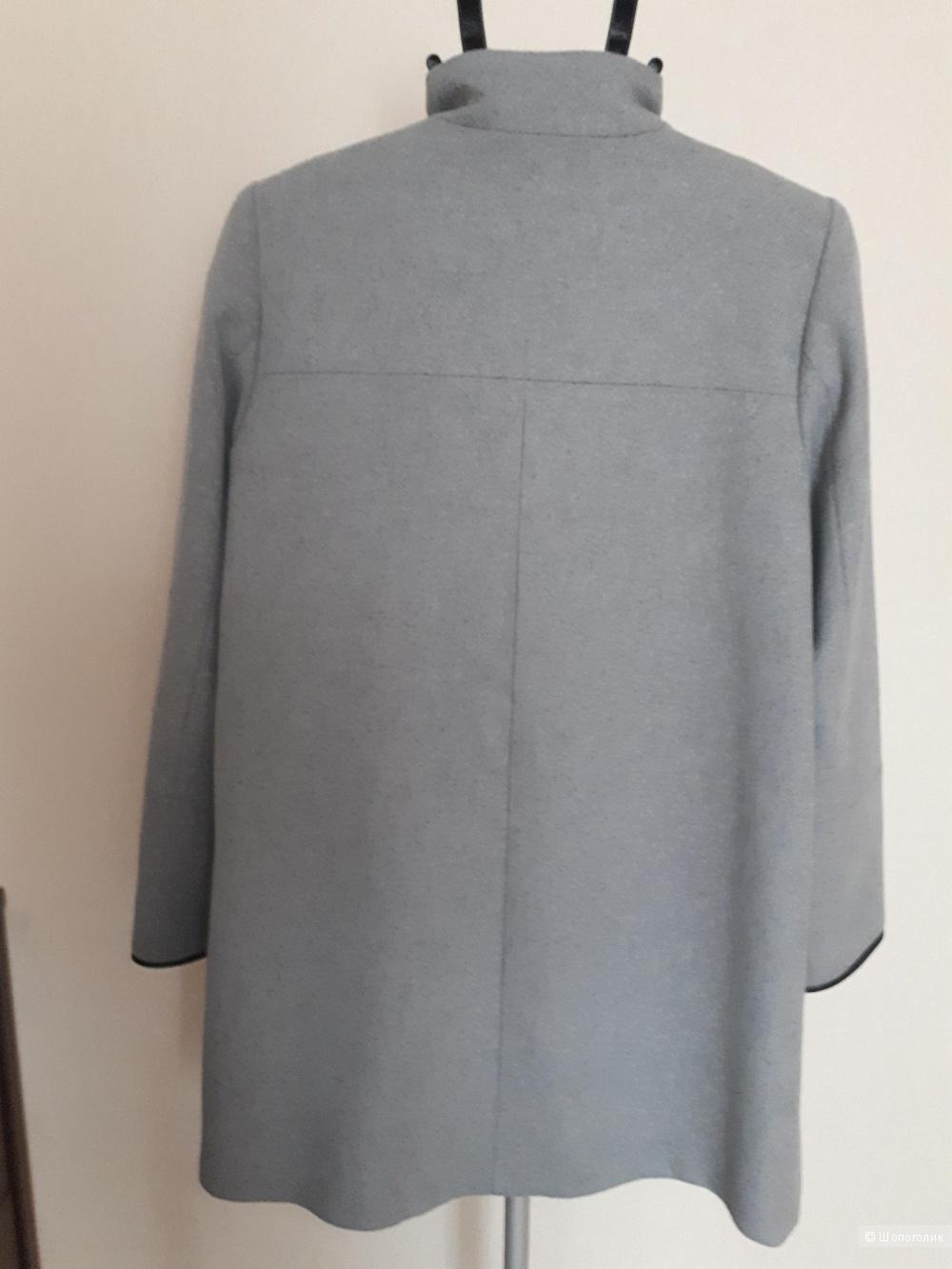 Пальто Cortefiel S, M, L